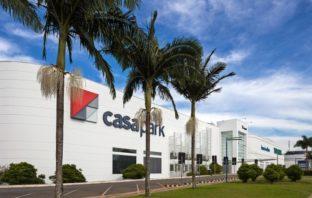 CasaPark Brasília comemora 18 anos