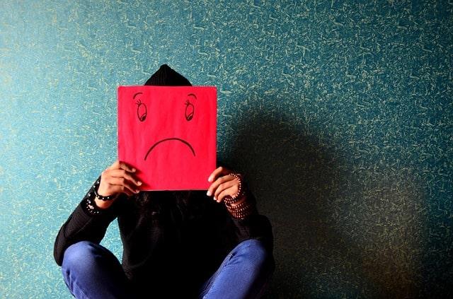 mês de conscientização sobre a Saúde Mental