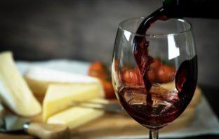Vinhos para o Inverno – Prepare-se para