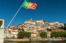 emprego em Portugal