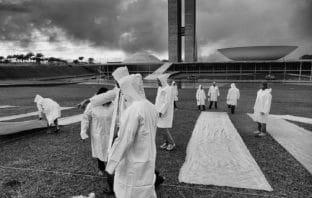 Brasília Museu Aberto