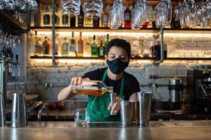 Festival Bar em Bar